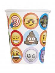 8 papkrus Emoji™ 270 ml