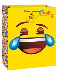 Gavepose Emoji™