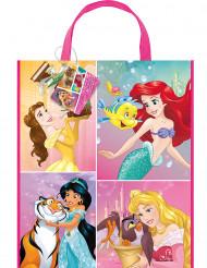 Prinsesse pose Disney