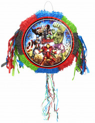 Superhelte piñata - The Avengers™