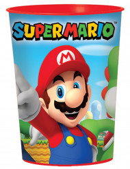 Plastikkop 473 ml SuperMario™