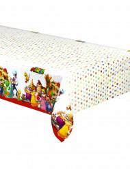 Plastikdug Super Mario™ 120 x 180 cm