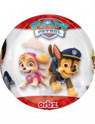 Ballon aluminium Paw Patrol™