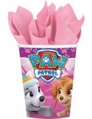 Papkrus 8 stk. Paw Patrol™