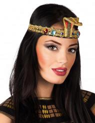 Ægypter hårbånd til voksne