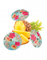 Drinks paraply Hawaii 18 cm