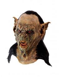 Maske Dracula