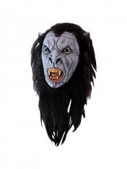 Maske Dracula™ ulv til voksne