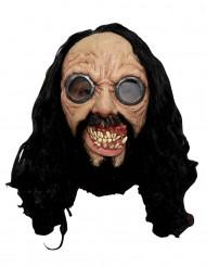 Maske Boris fra Men in Black™