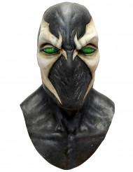 Maske Spawn™ til voksne