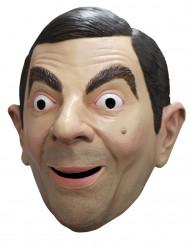 Maske Mr Bean™ til voksne