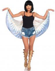 Ægyptiske vinger til kvinder