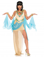 Kostume sexet egypter