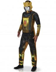 Kostume Bumble Bee™ Transformers™ luksus til voksne