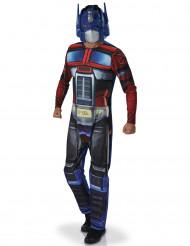 Kostume Optimus Prime™ Transformers™ luksus til voksne