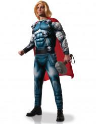 Kostume Thor™ Univers Avengers luksus til voksne