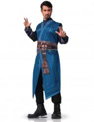 Kostume Doctor Strange™ til voksne