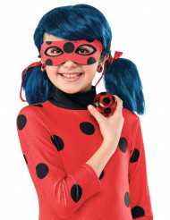 Kit Yoyo og øreringe Lady Bug™ til piger