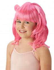 Paryk Pinkie Pie™ My Little Pony™ til piger
