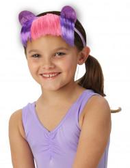 Hårbøjle med pandehår Twilight Sparkle™ My Little Pony™ til piger