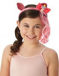 Hårbånd Pinkie Pie™ My Little Pony™ pige