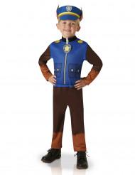 Chase Paw Patrol™ kostume til drenge