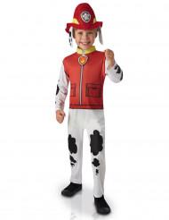 Kostume Marshall PawPatrol™ til børn