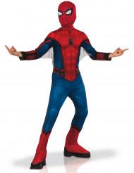 Kostume Spiderman™ Homecoming til børn