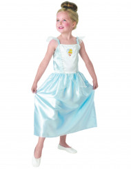 Kostume Askepot™ til børn