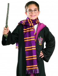 Tørklæde Harry Potter™