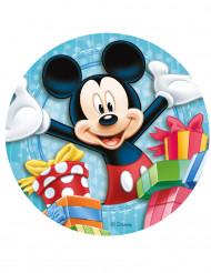 Kagedekoration Mickey™ 20 cm