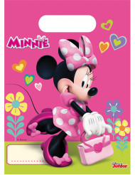 6 Gaveposer Minnie Happy™