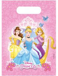 6 Gaveposer Disney Prinsesser™