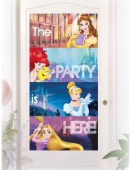 Dørdekoration Disney™ Drømmeprinsesse