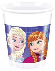 Frost™ plastikkrus 200 ml