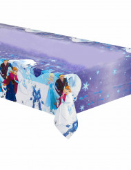 Plastikdug 120x180cm Frost™