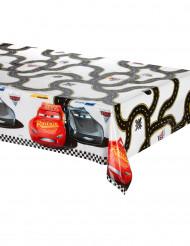 Plastikdug Cars 3™ 120 x 180 cm