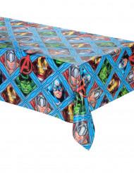 Plastikdug Mighty Avengers™ 120 x 180 cm