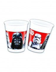Star Wars Final Battle™ shotglas