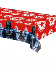 Dug Star Wars Final Battle™ 120x180 cm