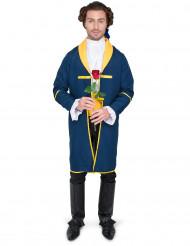 Kostume prins til voksne