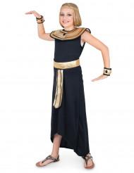 Kostume Egyptisk Nilens dronning til kvinder