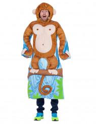 Kostume abe på sin pind til voksne
