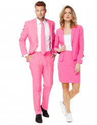 Jakkesæt Opposuits™ Pink