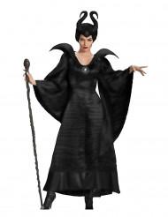 Ond heksekostume til voksne - Halloween