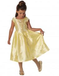 Kostume Belle™ til piger - film