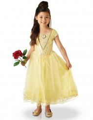 Kostume luksus Belle™ til piger - fra filmen