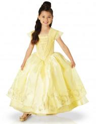 Kostume Belle™ til piger - fra filmen