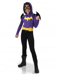 Kostume Batgirl™ - Superhero Girls til piger - Ny model