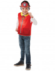 Kostume Marshall Paw Patrol™ til børn